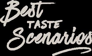 best_taste_scenarios_title