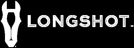 logo-longshot
