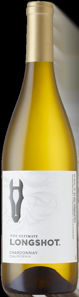longshot-chardonnay
