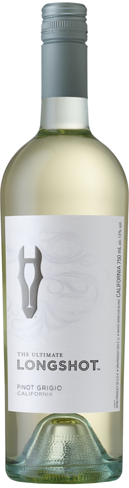 longshot-pino-grigio-bottle